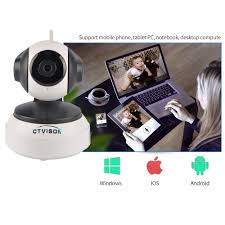 Smoke Detector Ip Camera Smoke Detector Ip Camera Suppliers And