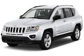 price of 2015 jeep compass 2015 jeep compass reviews and rating motor trend