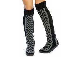 womens boot socks target gypsy05 gypsyz slipper socks ecouterre