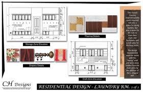 How To Create An Interior Design Portfolio Interior Design Portfolio By Alison Ohl At Coroflot Com