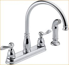 Costco Water Ridge Faucet Kitchen Faucet Costco Warehouse Distinctive Awesome Faucets For