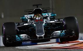 formula 3 vs formula 1 lewis hamilton looking to u0027have fun u0027 at brazilian grand prix