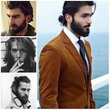 beards men u0027s hairstyles and haircuts for 2017