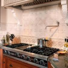Decorative Tiles For Kitchen Backsplash Photos Hgtv