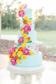 121 amazing wedding cake ideas you will love cake cake design