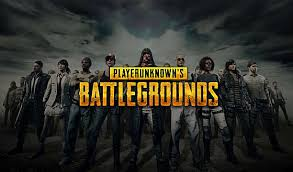 pubg loot crate pubg guide how to get crate keys playerunknown s battlegrounds