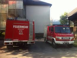Shephard U0027s Ocean Flame Interactive by Brandmeldealarm Lebenshilfe Ledenitzen Freiwillige Feuerwehr