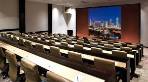 events in dallas the westin dallas forth worth airport hotel