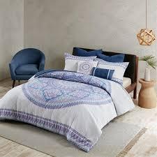 coletta by urban habitat beddingsuperstore com