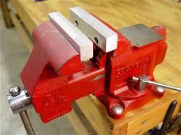 6 Inch Bench Vise 21 Original Woodworking Vise Mounting Egorlin Com