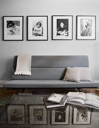 living room gallery images modern brooklyn furniture and home