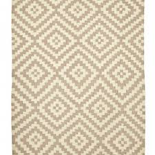 Sisal Outdoor Rugs Flooring Floors By 9x12 Rugs Ikea 9x12 Sisal Rugs 9x12 Outdoor