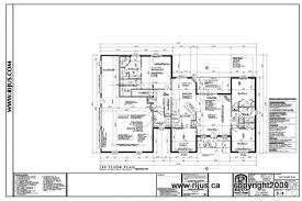 cottage floor plans canada inspiring house plans canada contemporary ideas house design