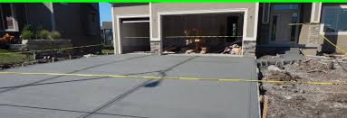 lime green mansonry residential u0026 commercial concrete and