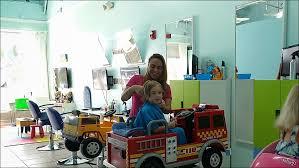 baby haircuts near me hair cuts idea hair cuts idea