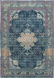 Scotchgard Wool Rug 18 Best Rugs Images On Pinterest Oushak Rugs Carpets And Area Rugs