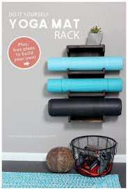 best 25 building a home gym ideas on pinterest workout room