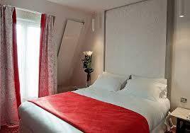 chambre hotel derniere minute chambre chambre d hotel derniere minute chambre d hotel