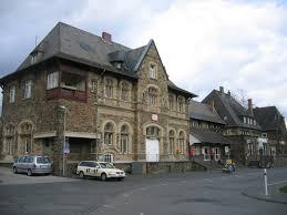 Klinik Bad Neuenahr Bad Neuenahr Ahrweiler