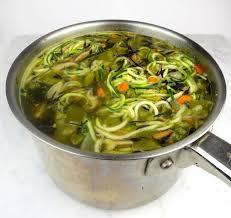 paderno cuisine spiral vegetable slicer the 25 best spiral vegetable slicer ideas on