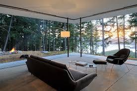 Pleasurable Minimalist Interior Design Living Room All Dining Room - Minimalist interior design living room