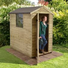 Shed For Backyard by Small Garden Shed Kits Garden Shed Plan Firewood Storage Shed