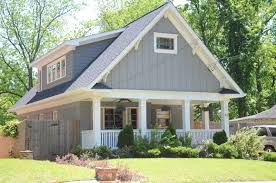 sherwin williams exterior paint body of house sw7018 dovetail