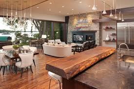 living room bar counter top ideas u0026 photos houzz