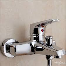 Faucets Online Shower Faucets Buy Style Shower Faucets For Your Sweet Room Page 3