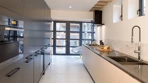 avani kitchens product
