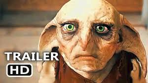 123 Movies Voldemort Trailer Full Movie 2017 123 Movies Videos