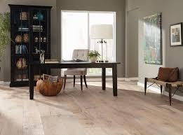 U S Floors by Photo Gallery Castle Combe Hardwood Usfloors