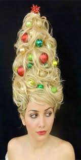best 25 ugly hairstyles ideas on pinterest tacky christmas