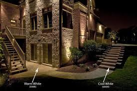 Cool Patio Lighting Ideas Patio And Courtyard Lighting Ideas Twilight Designs