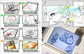 sketchbook for enterprise now available in autodesk store