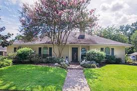 How Much To Charge To Paint Exterior Of House - exterior painting pricing prestigious painting baton rouge