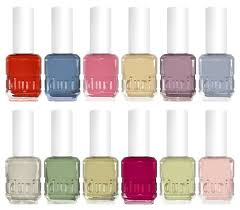 198 best new collections images on pinterest nail polishes make