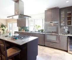 amazing kitchen cabinet design software mac tags kitchen cabinet