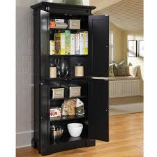 wayfair kitchen storage cabinets august grove collette kitchen pantry reviews wayfair