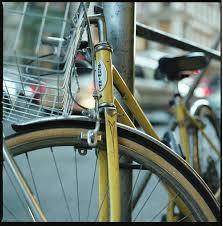 28 best vintage schwinns images on pinterest schwinn bikes