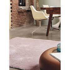 tapis shaggy as 25 melhores ideias de nettoyer tapis no remover