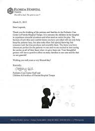 community service lettercommunity service letter resume and cover