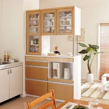 Tiny Apartment Kitchen Ideas 879 Best Small Spaces Images On Pinterest Small Balconies