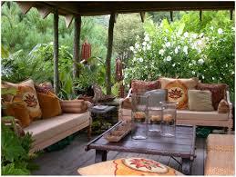 backyard entertainment ideas backyards enchanting backyard designs in arizona 21 landscaping
