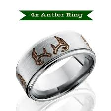 cool wedding rings the 25 best cool wedding rings ideas on circle