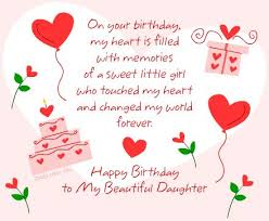 best 25 birthday quotes to daughter ideas on pinterest dad