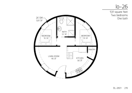 two house plan floor plans 2 bedrooms monolithic dome institute