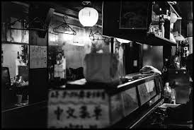 black car wallpaper 5402 hd wallpaper japan street night bar tokyo shape photograph