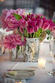 Cheapest Flowers For Centerpieces by Top 10 Flowers For Spring Weddings Bridalguide