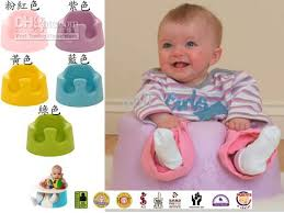 Baby Seat For Dining Chair Cheap Anbebe Baby Dining Chair Infant Toddler Hook On